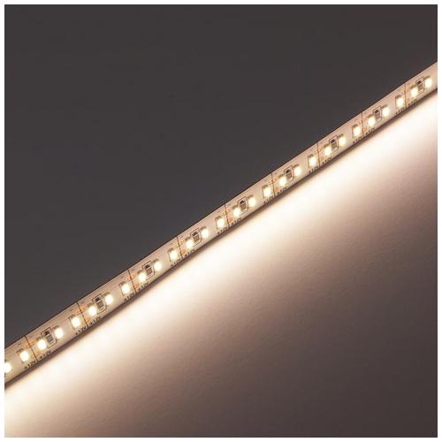 V-TAC 2405 LED szalag beltéri 3014-204 (12 Volt) - természetes fehér DEKOR