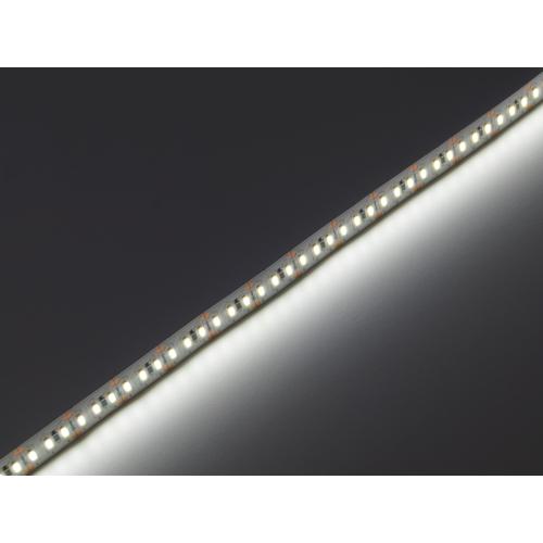 V-TAC 2403 LED szalag beltéri 3014-204 (12 Volt) - hideg fehér DEKOR