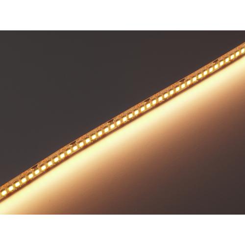 V-TAC 2164 LED szalag beltéri 2835-240 (12 Volt) - meleg fehér