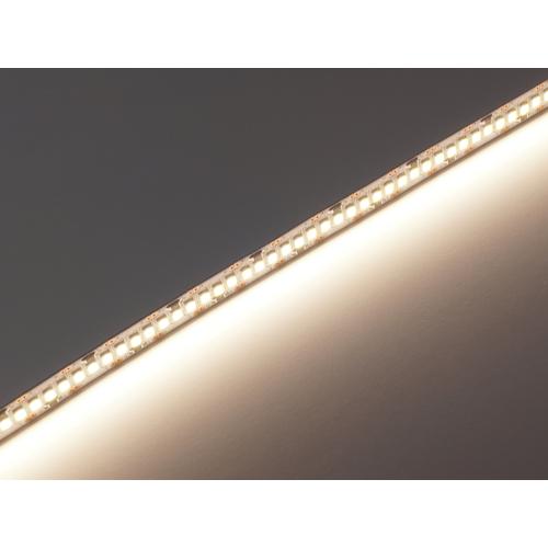 V-TAC 2165 LED szalag beltéri 2835-240 (12 Volt) - természetes fehér