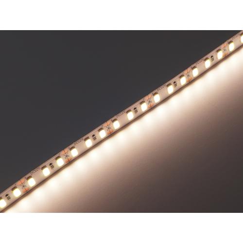 V-TAC 2163 LED szalag beltéri 5730-120 (12 Volt) - természetes fehér CRI95