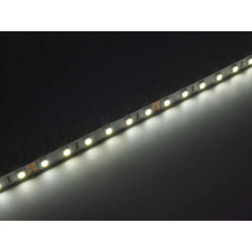 V-TAC 2459 LED szalag beltéri 5050-60 (24 Volt) - természetes fehér DEKOR