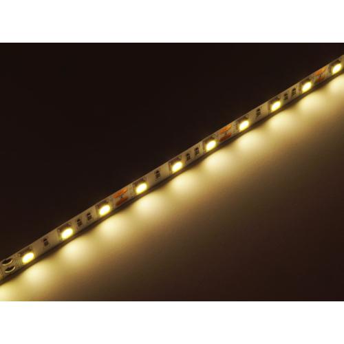 V-TAC 2143 LED szalag beltéri 5050-60 (12 Volt) - természetes fehér DEKOR