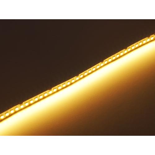 V-TAC 2461 LED szalag beltéri 2835-204 (12 Volt) - meleg fehér DEKOR
