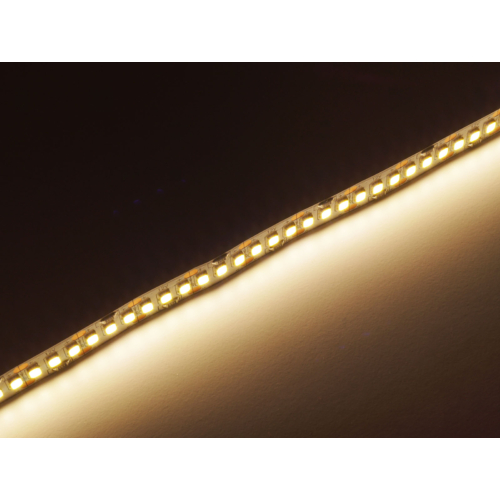 V-TAC 2462 LED szalag beltéri 2835-204 (12 Volt) - természetes fehér DEKOR