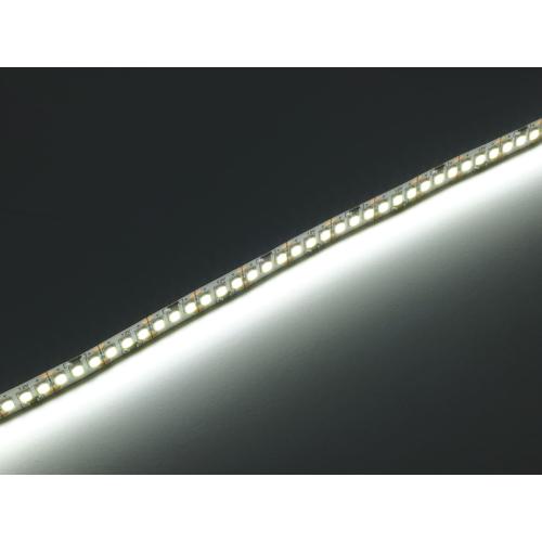 V-TAC 2463 LED szalag beltéri 3528-204 (12 Volt) - hideg fehér DEKOR