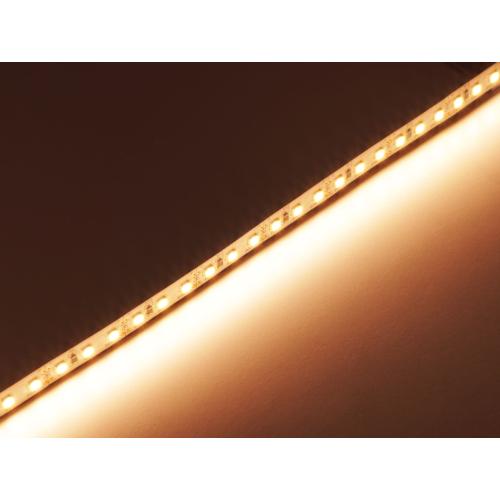 V-TAC 323 LED szalag beltéri 2835-120 (12 Volt) - meleg fehér Samsung