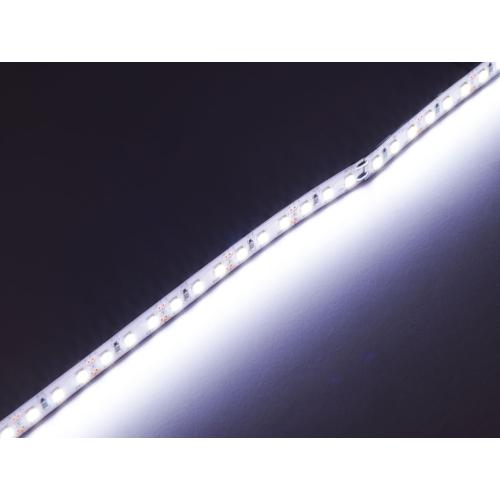 V-TAC 325 LED szalag beltéri 2835-120 (12 Volt) - hideg fehér Samsung