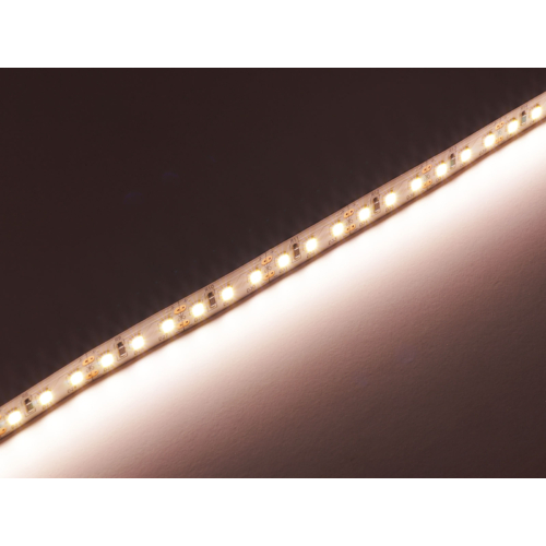V-TAC 324 LED szalag beltéri 2835-120 (12 Volt) - természetes fehér Samsung