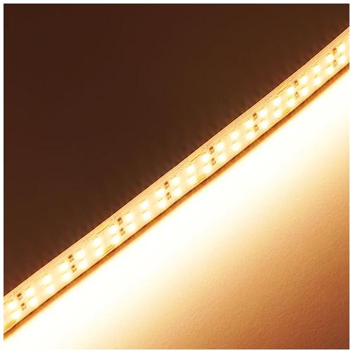 V-TAC 2580 LED szalag beltéri 2216-360 (24 Volt) - meleg fehér