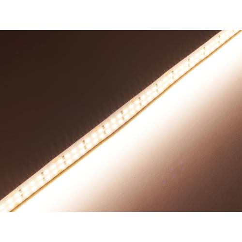 V-TAC 2581 LED szalag beltéri 2216-360 (24 Volt) - természetes fehér