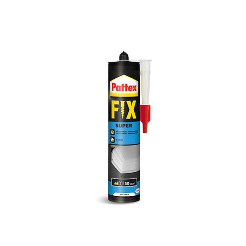 Fix Super ragasztó (400g) folyékony szög
