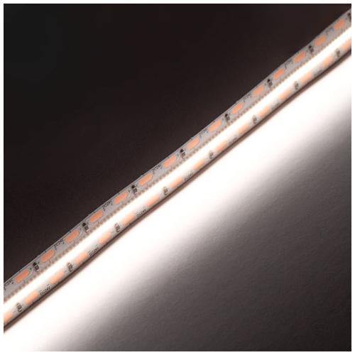 V-TAC 2603 LED szalag beltéri 2110-700 (24 Volt) - természetes fehér