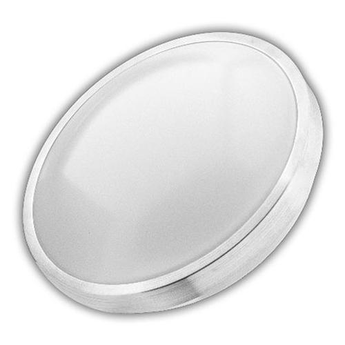 Avide PANDORA mennyezeti LED lámpa, kör alakú (18W/1700lm) hideg fehér