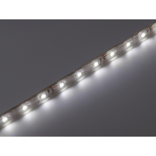 V-TAC 2031 LED szalag kültéri 3528-60 (12 Volt) - hideg f. DEKOR 5 méter