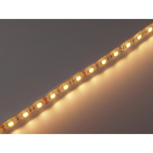 V-TAC 2149 LED szalag kültéri 5050-60 (12 Volt) - meleg f. DEKOR 5 méter