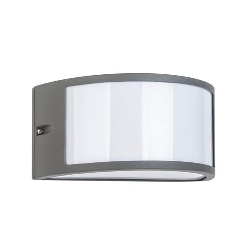 Strühm GRETA oldalfali lámpatest IP54 E27