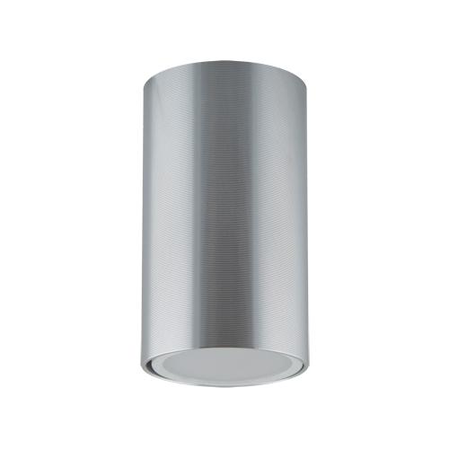 Strühm OTTO mennyezeti lámpatest GU10 INOX