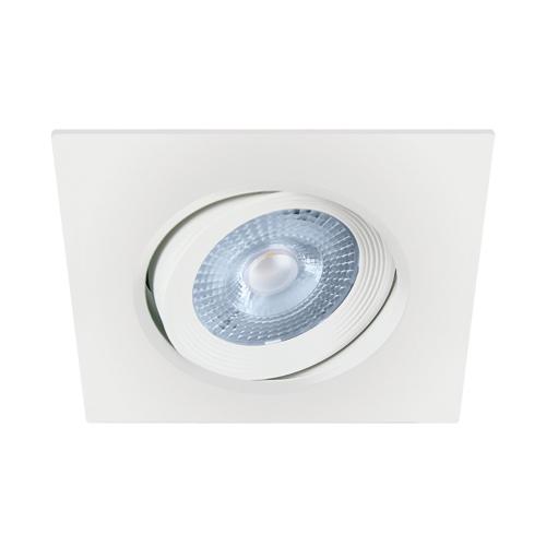 Strühm MONI LED SPOTLÁMPA D 5W 3000K WHITE