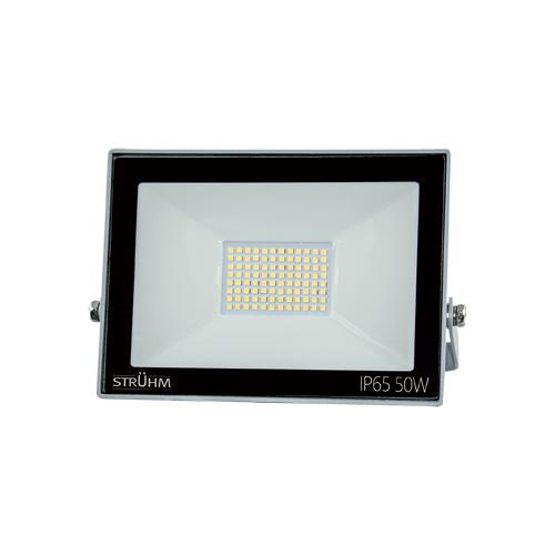 Strühm KROMA LED reflektor IP65 50W 4500K