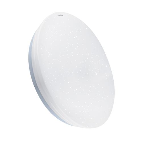 Strühm KAROL LED mennyzeti lámpa 18W 4000K IP44