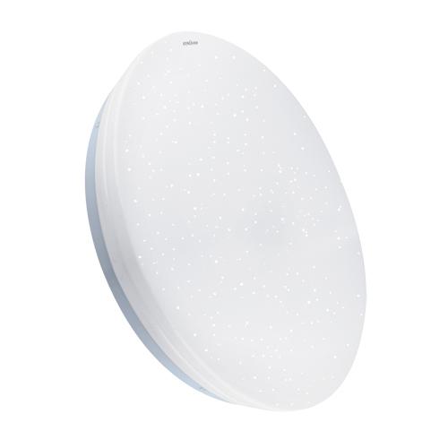 Strühm KAROL LED mennyzeti lámpa 24W 4000K IP44
