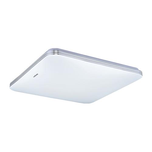 Strühm ADIS LED mennyzeti lámpa SLIM 28W 4000K IP44