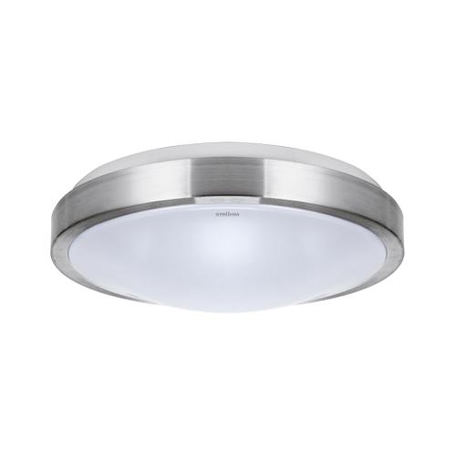 Strühm ALEX LED mennyzeti lámpa 18W 4000K IP44