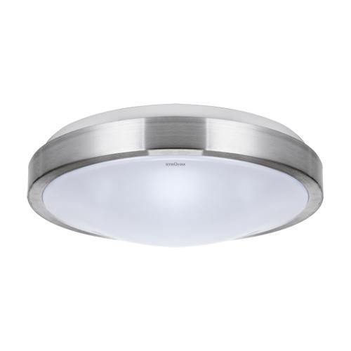Strühm ALEX LED mennyzeti lámpa 24W 4000K IP44