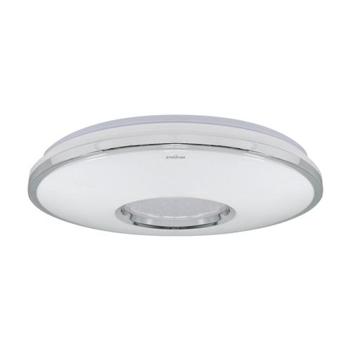 Strühm OPERA LED mennyzeti lámpa 48W 4000K IP44