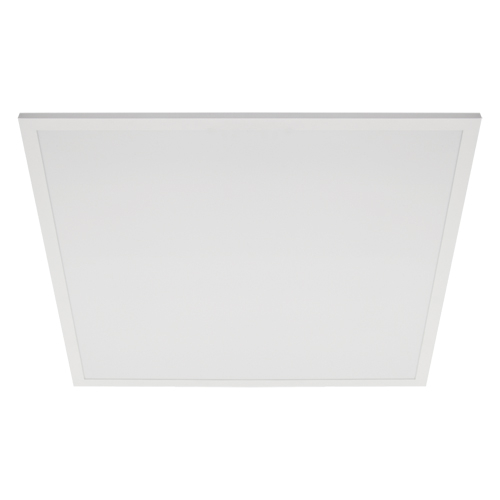 Strühm HUGO LED panel 48W WHITE 4000K 60 cm