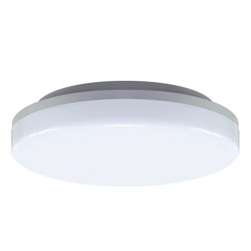 Strühm MAJOR LED C mennyzeti lámpa 18W WHITE 4000K