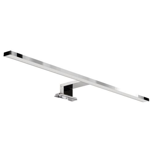 Strühm ROXANA LED tükörmegvilágító lámpa 13W CHROME 4000K
