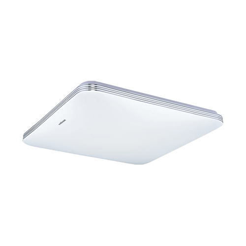 Strühm ADIS LED D SLIM MVS mennyzeti lámpa 20W 4000K