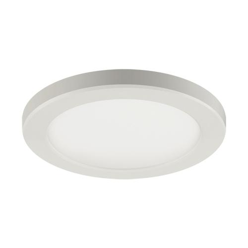 Strühm OLGA LED C mennyzeti lámpa 18W WHITE CCT