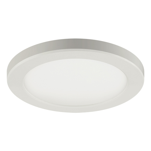 Strühm OLGA LED C mennyzeti lámpa 24W WHITE CCT