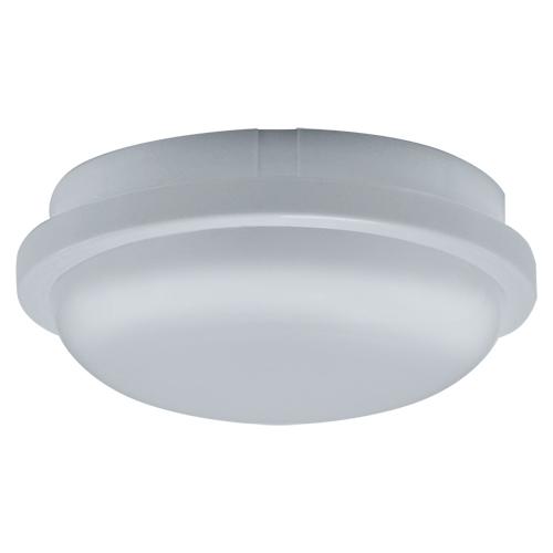 Strühm FILIP LED C mennyzeti lámpa 24W WHITE 4000K