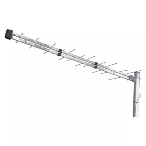 EMOS PROFI antenna EM-2845