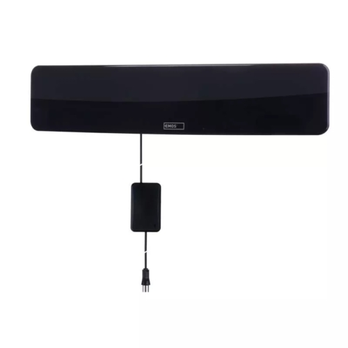 EMOS Szobaantenna EM-HDC3 LTE/4G