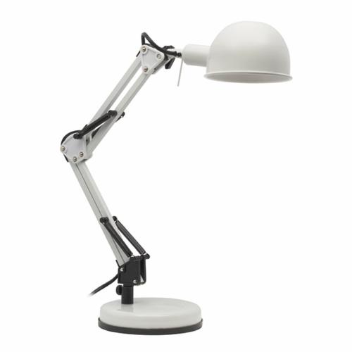Kanlux PIXA KT-40-W lámpa E14
