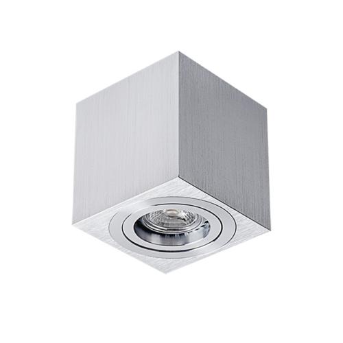 Kanlux DUCE AL-DTL50 lámpa GU10