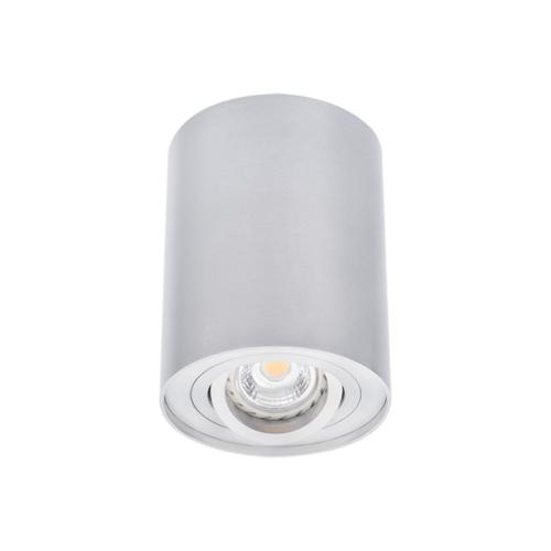 Kanlux BORD DLP-50-AL lámpa GU10