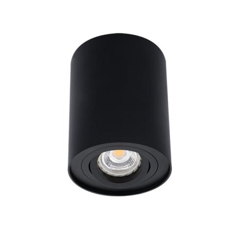Kanlux BORD DLP-50-B lámpa GU10