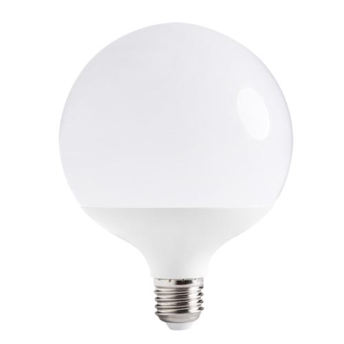 Kanlux LUNI PRO E27 LED-WW LED izzó