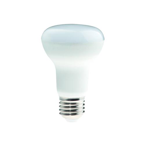 Kanlux SIGO R63 LED E27-WW LED izzó