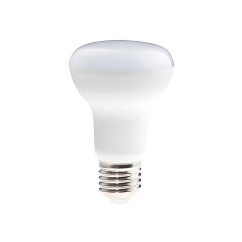 Kanlux SIGO R63 LED E27-NW LED izzó
