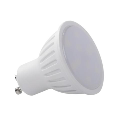 Kanlux TOMI LED 7W GU10-CW izzó