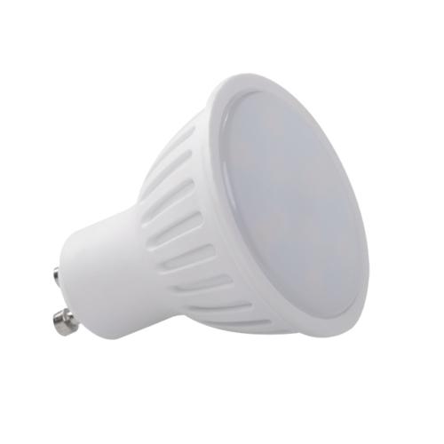 Kanlux TOMI LED 1,2W GU10-NW izzó