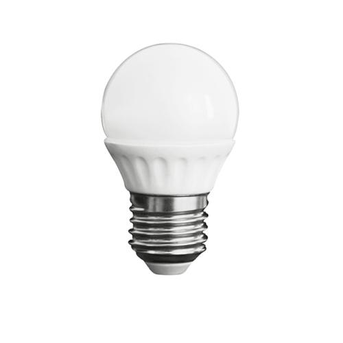 Kanlux BILO 3W T SMD E27-WW LED izzó