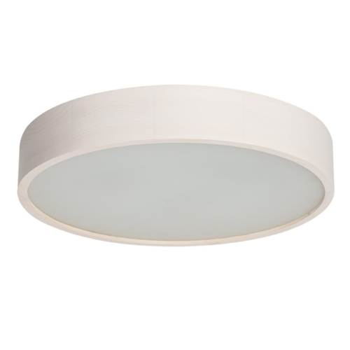 Kanlux JASMIN 470-W lámpa E27